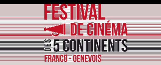 Festival de Cinéma des Cinq Continents