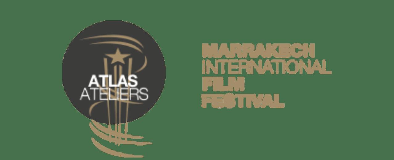 Ateliers de l'Atlas Marrakech International Film Festival