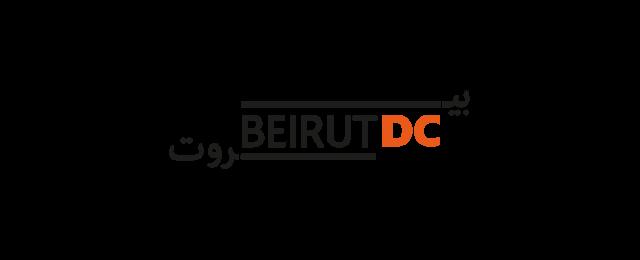 BEIRUT DC