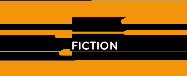 Festival International du Film de Fiction Historique