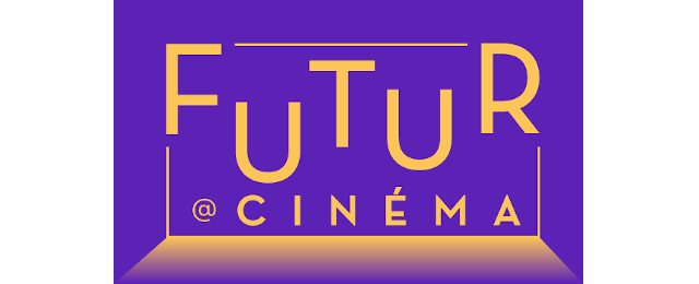 Futur@Cinema