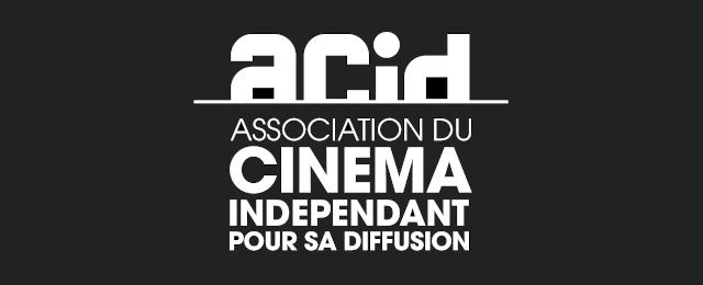 L'ACID