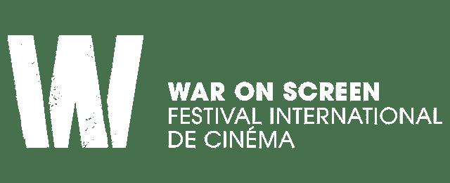 War on Screen